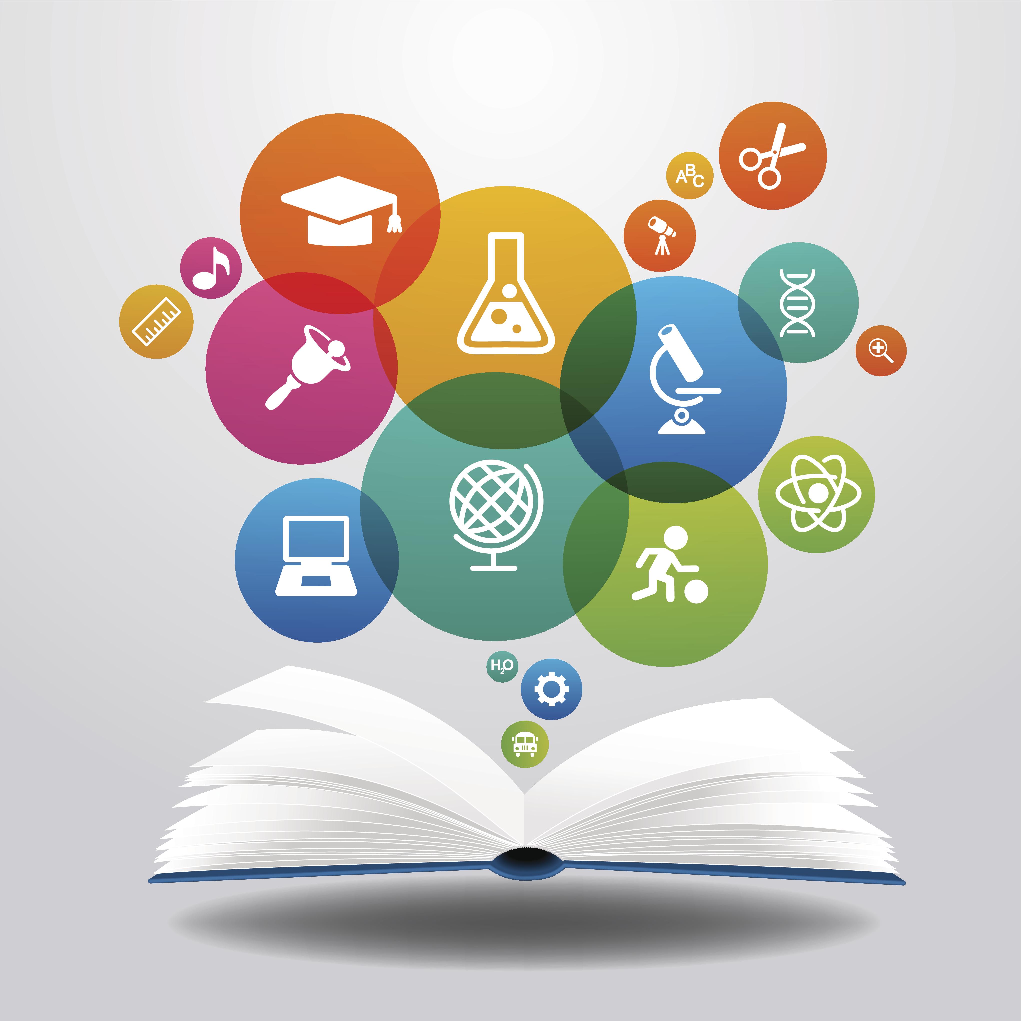Aplicación a la práctica clínica diária de los modelos conceptuales enfermeros