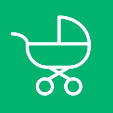 PEDIATRÍA · El Desempeño del rol Parental: Parentalidad Positiva · 2ª Edición