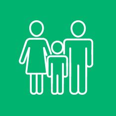 COMUNITARIA · El Desempeño del Rol Parental: Parentalidad Positiva · 2ª Edición