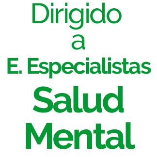 Psicofarmacología en situaciones especiales