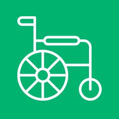 GERIATRÍA · Cuidados paliativos en Geriatría: abordaje enfermero · 2ª Edición