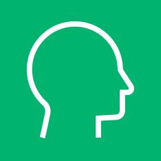 SALUD MENTAL · Abordaje integral de los problemas de salun mental más comunes en el envejecimiento · 2ª Edición