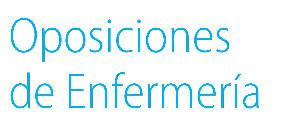 Curso de preparación OPE ENFERMERÍA Castilla- la Mancha