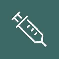 Cuidados de enfermería en urgencias
