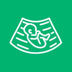 MATRONAS · Los cuidados durante el período preconcepcional, embarazo y posparto: promoción prevención y educación para la salud · 2ª Edición