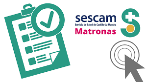 CERRADO Curso de preparación OPE MATRONAS Castilla- la Mancha